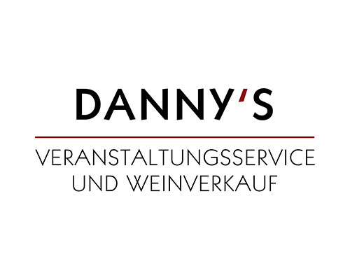 Logo Danny's
