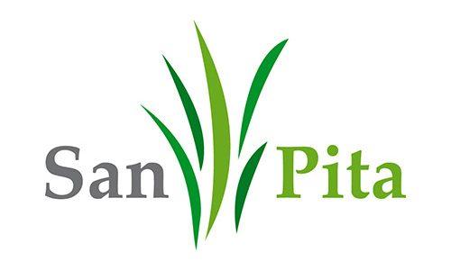Logo San Pita