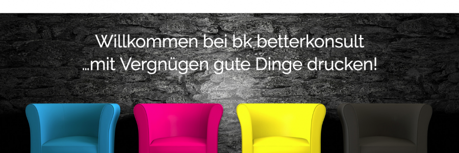Website bk betterkonsult